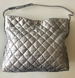 961275cfb752 New and Used Chanel bag for Sale in Marysville, WA - OfferUp