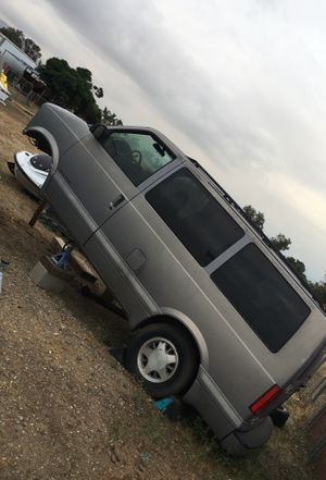 New and Used Gmc parts for Sale in Fountain Valley, CA - OfferUp