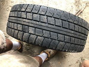 Tire and wheels for Sale in Rockville, MD