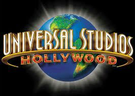 Universal studios tickets 50$ one park ea two parks is 85$ for Sale in Orlando, FL