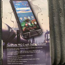 Kyocera DuraForce Pro 2 Smartphone  Thumbnail