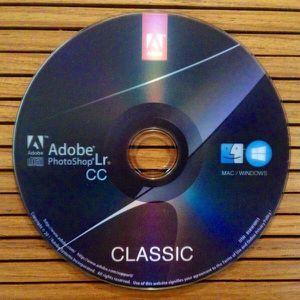 📷📷 Adobe Lightroom CC Classic Mac / Windows for Sale in Las Vegas, NV