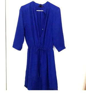b20a6ce27e876 New and Used Royal blue dress for Sale in Pasadena, CA - OfferUp