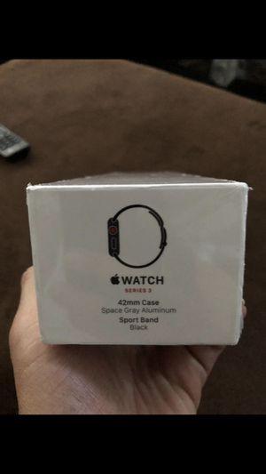 Apple Watch for Sale in Santa Monica, CA