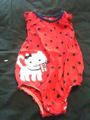 Summer one piece for Sale in Chicago, IL