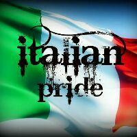 ItalianGuy