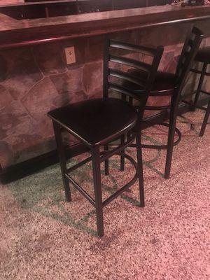 Barstool chair pick up ASAP for Sale in Arlington, VA