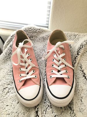 57f439067ab2 Converse for Sale in Michigan - OfferUp