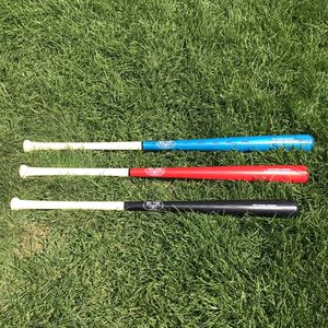 Big Time Baseball Training Bats for Sale in Burien, WA