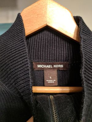 Michael Kors Large Sweater for Sale in North Potomac, MD