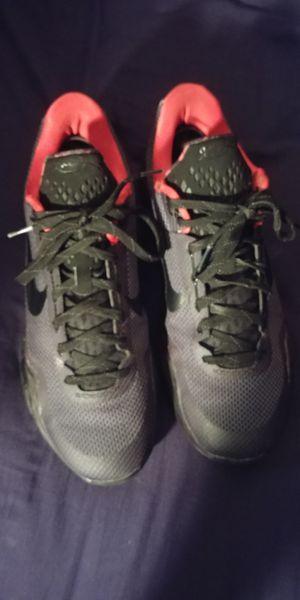 Nike kobe x still fresh for Sale in Washington, DC