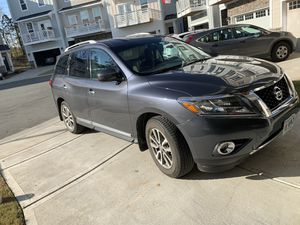 Nissan Pathfinder for Sale in Alexandria, VA
