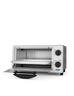 Bella Toaster Oven Thumbnail
