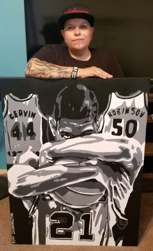 tupac biggie eazy e paintings for sale in san antonio tx offerup