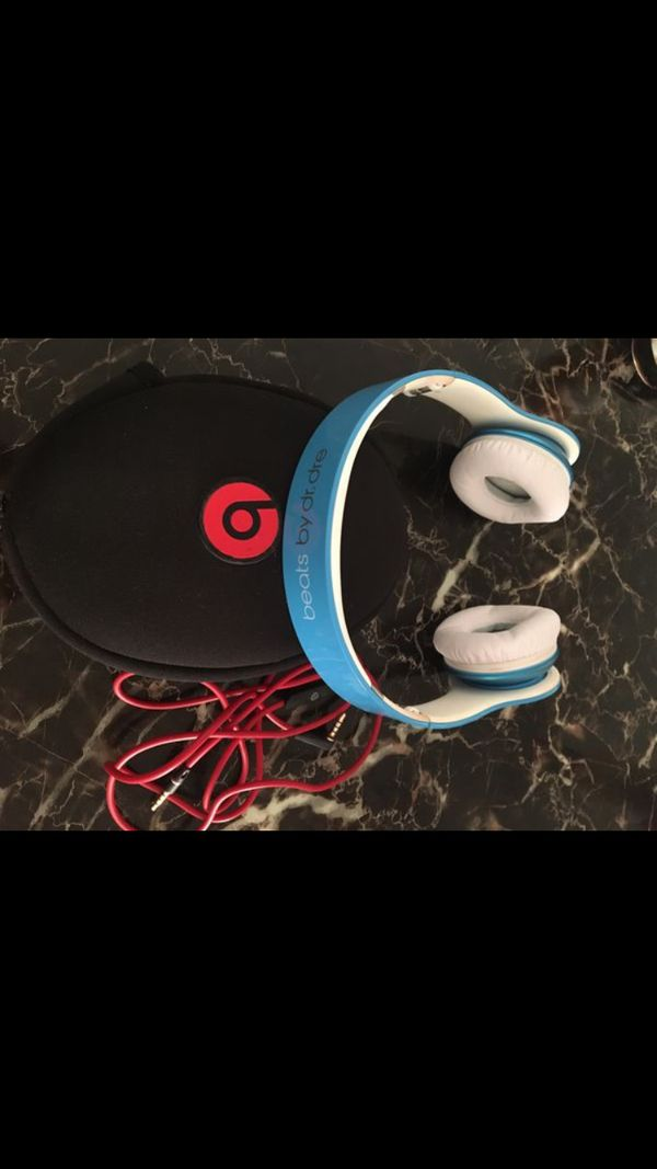 Beat Solo For Sale In Las Vegas Nv Offerup