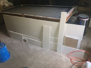 Dry wall pieces of all sizes for Sale in Winter Park, FL