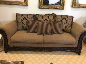 Remarkable New And Used Sofa Chaise For Sale In Flint Mi Offerup Forskolin Free Trial Chair Design Images Forskolin Free Trialorg