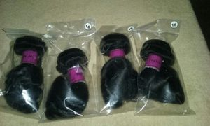 16 inch Remy Indian lose wave for Sale in Detroit, MI