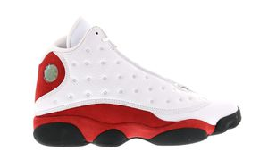 1d3f31528b7b1f Jordan 13 Retro OG Chicago for Sale in Lancaster
