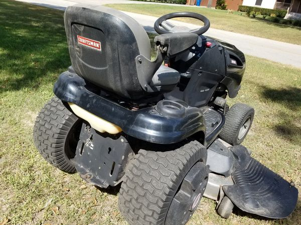 New and Used Tractor for Sale in Tomball, TX - OfferUp