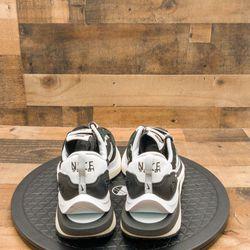 Nike X Sacai Vaporwaffle Mens Size 13 Thumbnail