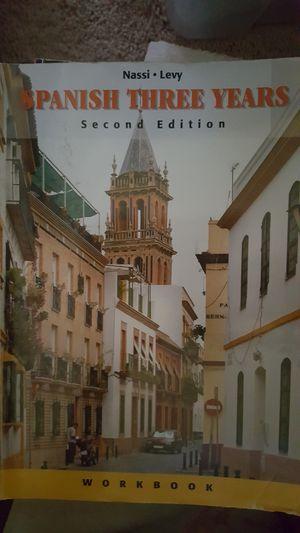 ebook techniques of description spoken and written discourse