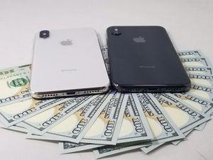 I B/U/Y iphones & Samsung for CA$H! for Sale in Salt Lake City, UT