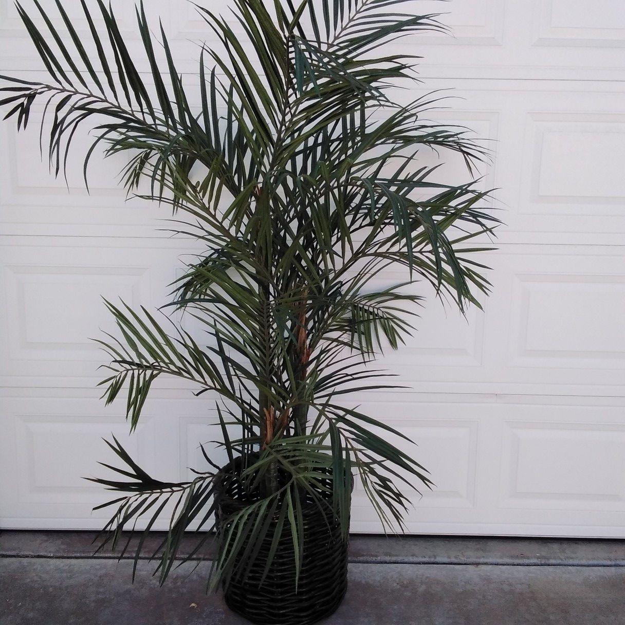 Artficial plant