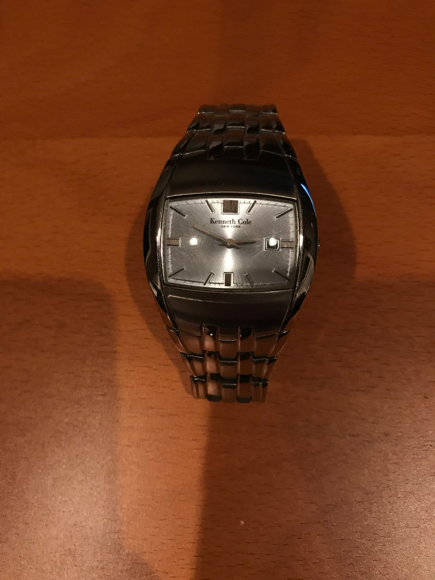 Kenneth Cole New York Watches