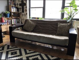 Futon For In Washington Dc