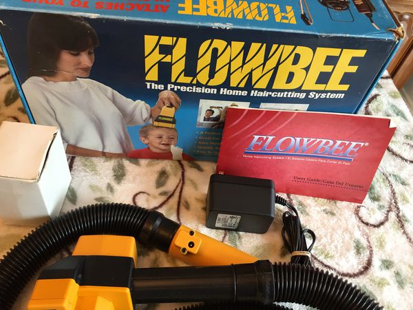 pet flowbee home haircutting system pet flowbee home haircutting system haircuts models ideas 5994