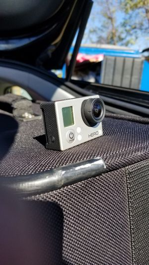 Gopro hero3 only camera for Sale in Chantilly, VA