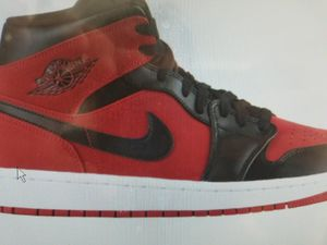 ab0a27296483ab New and Used Jordan retro for Sale in Elgin
