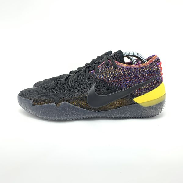 official photos f48a9 28e5c Nike Kobe AD NXT 360 for Sale in San Antonio, TX - OfferUp