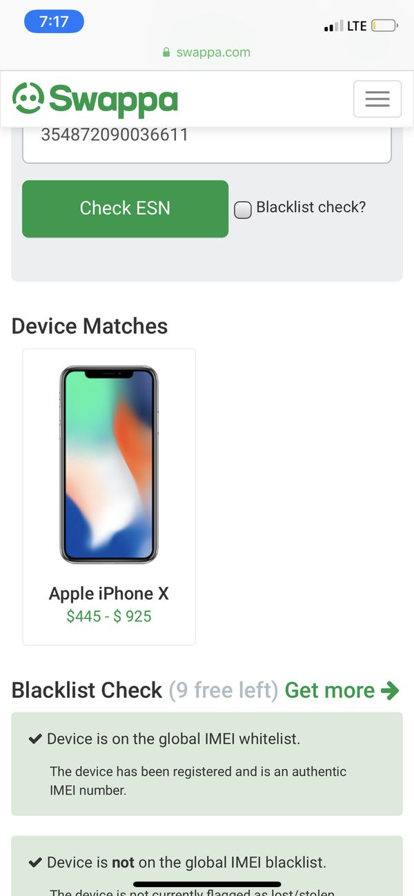 New and Used Cell phones for Sale in Cleveland, OH - OfferUp