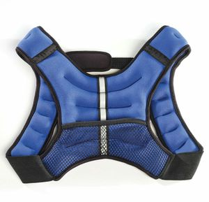 Bow flex Weighted Vest 11lb for Sale in Atlanta, GA