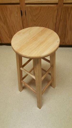 Bar stool for Sale in Severn, MD
