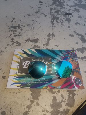 77bd23aef2 RayBan Polarized Sunglasses for Sale in Garden Grove