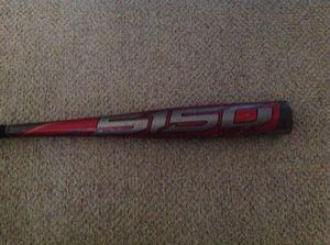 Baseball bat Rawlings velo for Sale in Tampa, FL