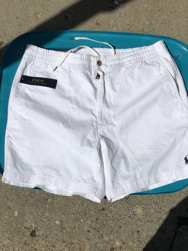 Ralph Polo Lauren Shorts Mens Polo Lauren Shorts Ralph Polo Mens DHYeWE29I