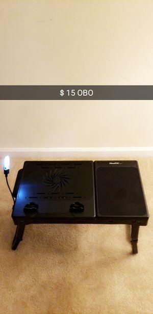 Laptop table for Sale in Atlanta, GA