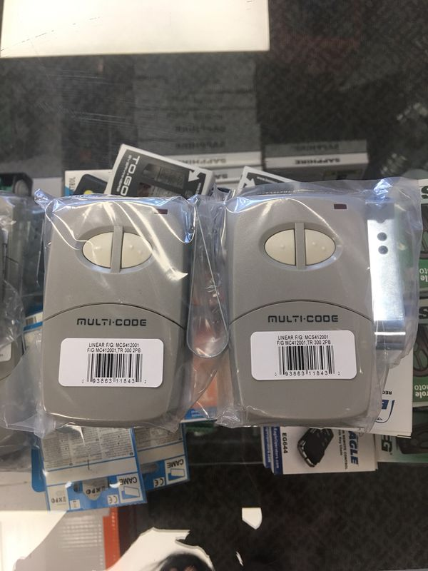 Controls For Gate Opener For Sale In Miami Fl Offerup