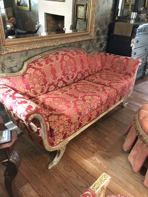 Astounding New And Used Sofa For Sale In Columbia Sc Offerup Machost Co Dining Chair Design Ideas Machostcouk