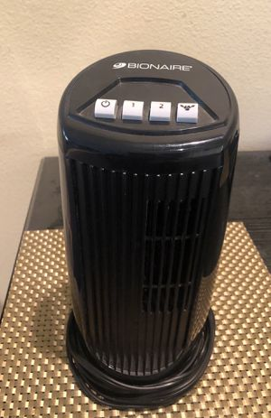 New and Used Tower fans for Sale in San Jose, CA - OfferUp