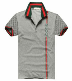 b617f5e8 NWT MEN'S GUCCI POLO SIZE XXL for Sale in Federal Way, ...