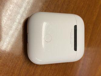 Apple Airpods 2nd Gen Thumbnail