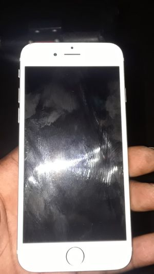 IPhone 6s mint clean condition no cracks like new unlocked service just need own son card and ready to activate for Sale in Washington, DC