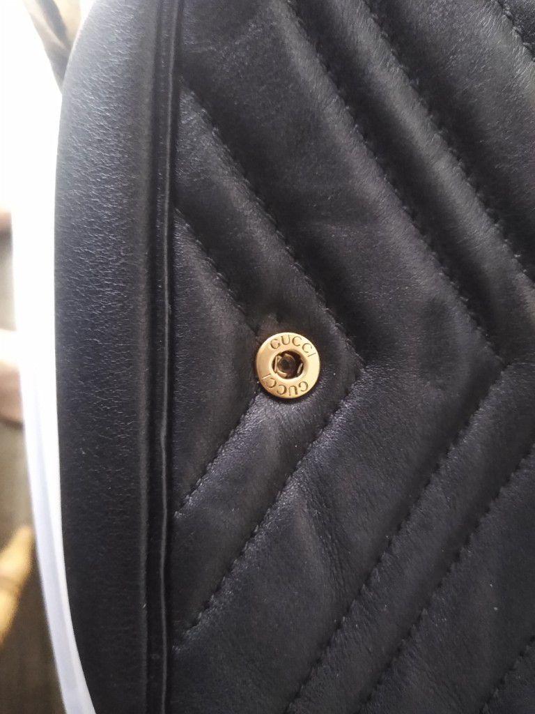 New Gucci Handbag