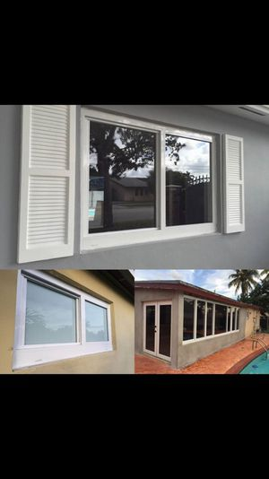 impact windows fort lauderdale impact windows and doors for sale in fort lauderdale fl doors hialeah offerup