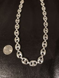 Silver 925 140$ Thumbnail